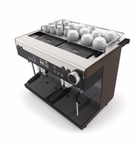 wmf espresso1