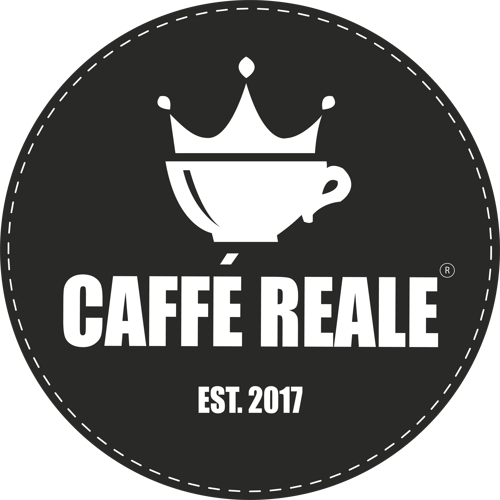 caffe_reale_2
